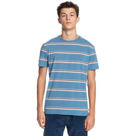 Quiksilver T-shirt Coreky Mate