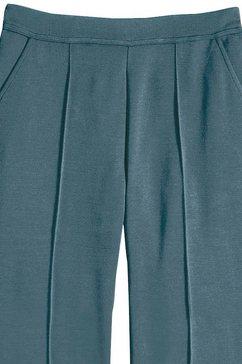 schneider sportswear trainingsbroek blauw