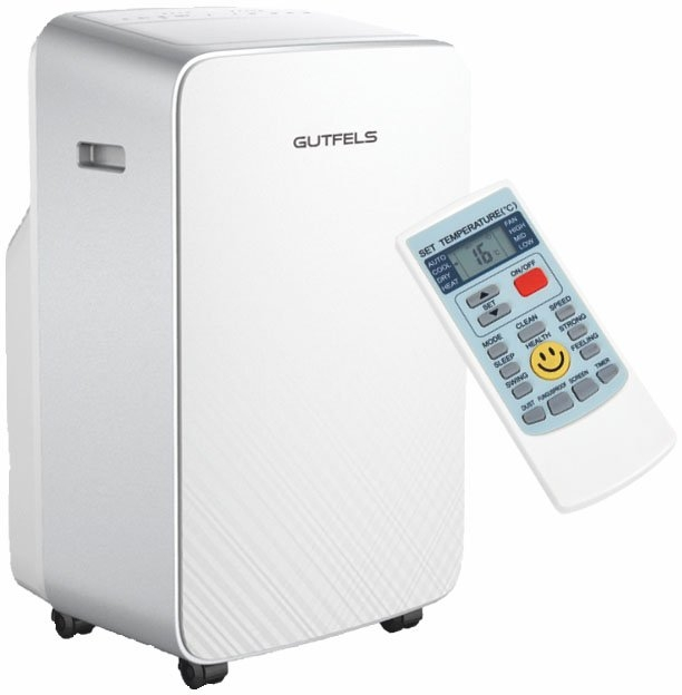 Gutfels 3-in-1-airco CM 80948 we nu online bestellen