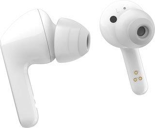 LG »TONE Free FN4« Bluetooth-hoofdtelefoon goedkoop op otto.nl kopen