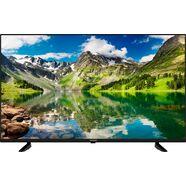 "grundig led-tv 50 voe 20 uht000, 126 cm - 50 "", 4k ultra hd, smart-tv zwart"