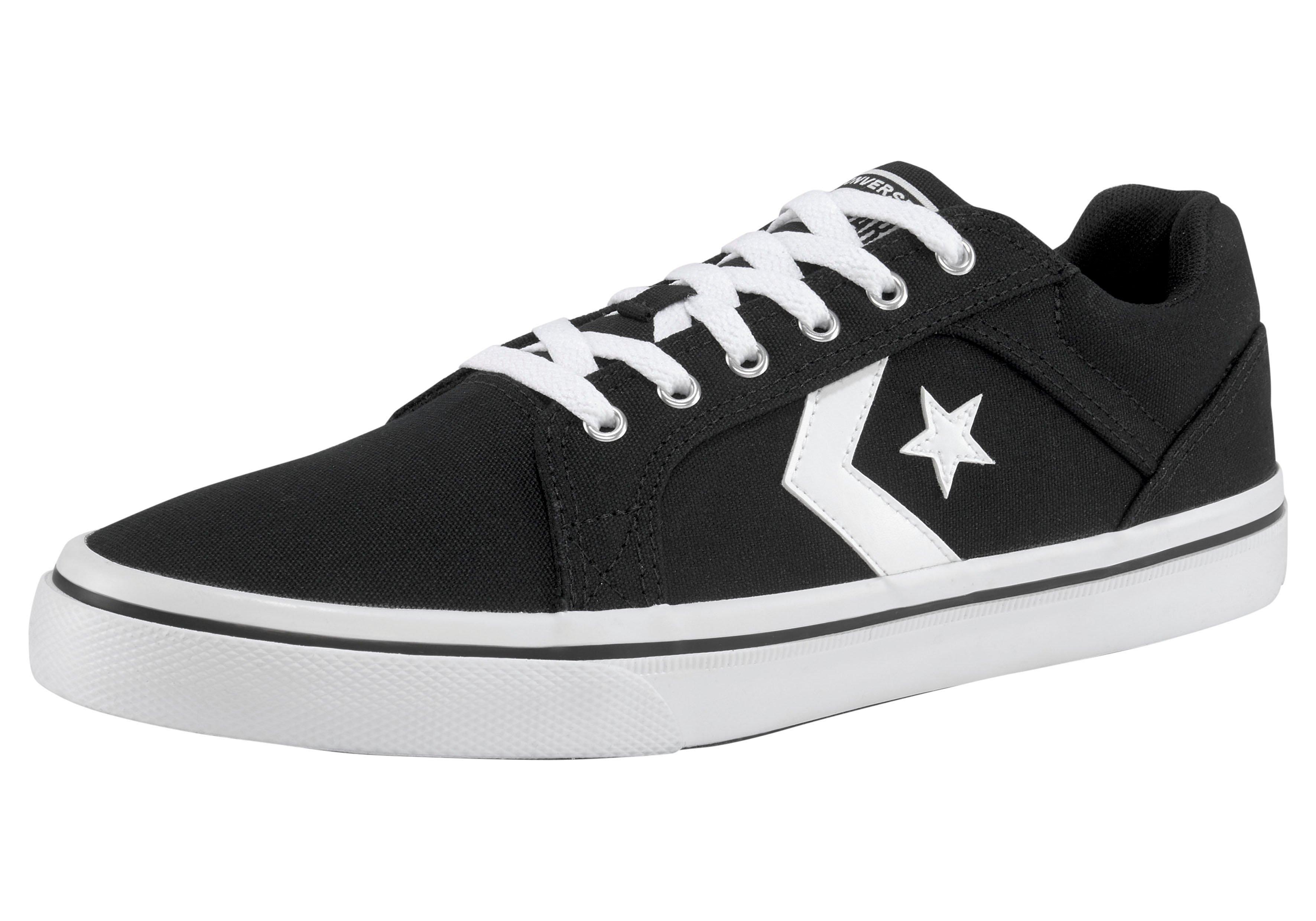 Converse sneakers EL DISTRITO 2.0 CANVAS - gratis ruilen op otto.nl