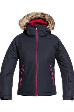 roxy snowboardjack »jet ski« zwart