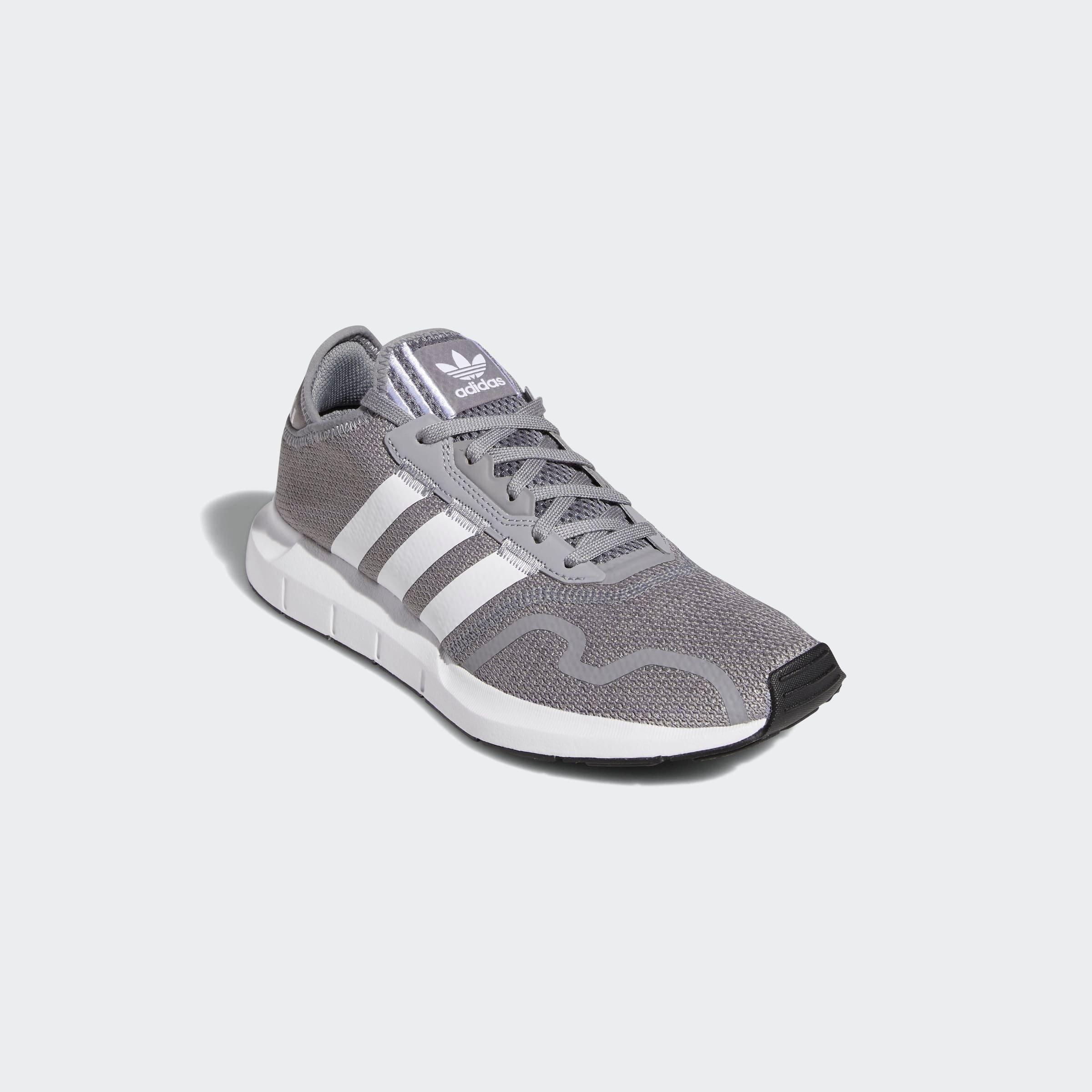 adidas Originals sneakers »SWIFT RUN X« goedkoop op otto.nl kopen