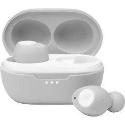 jbl wireless in-ear-hoofdtelefoon tune 115 tws wit