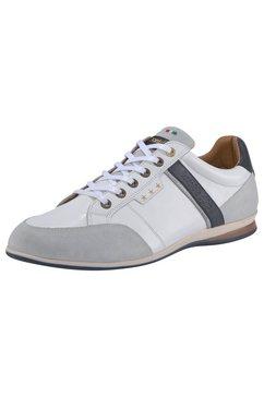pantofola d´oro sneakers roma uomo low wit