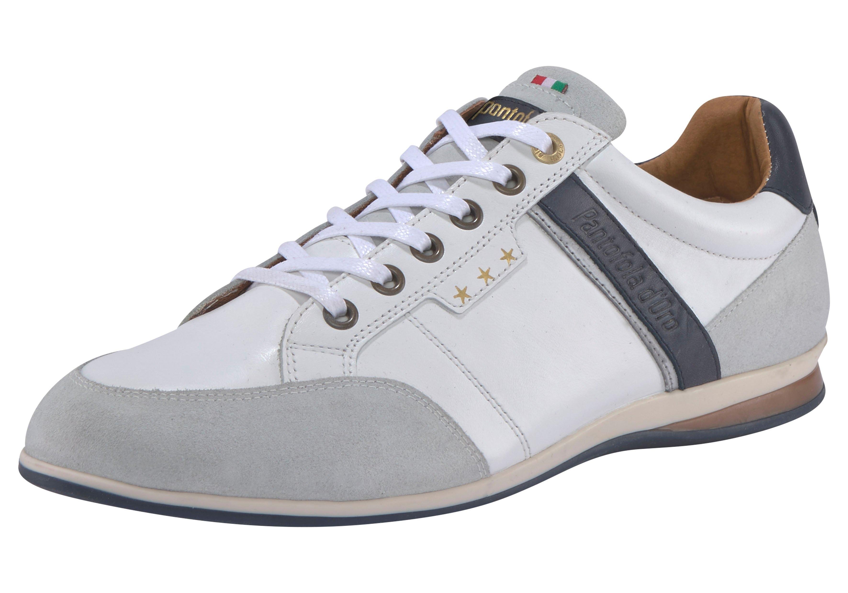 Op zoek naar een Pantofola d´Oro sneakers »Roma Uomo Low«? Koop online bij OTTO