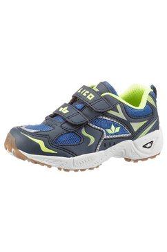 lico sneakers »bob v« blauw