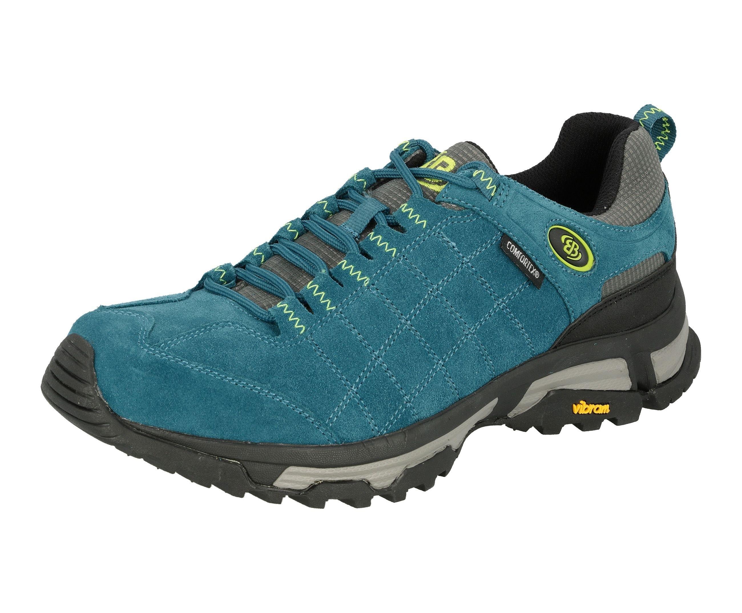 BRÜTTING wandelschoenen Outdoorschoenen Mount Forbes bij OTTO online kopen