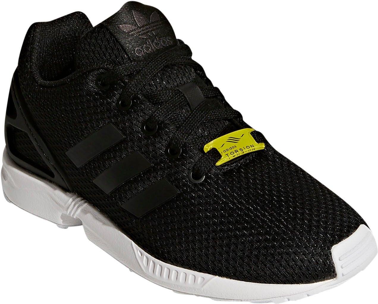adidas Originals sneakers »ZX FLUX J« veilig op otto.nl kopen