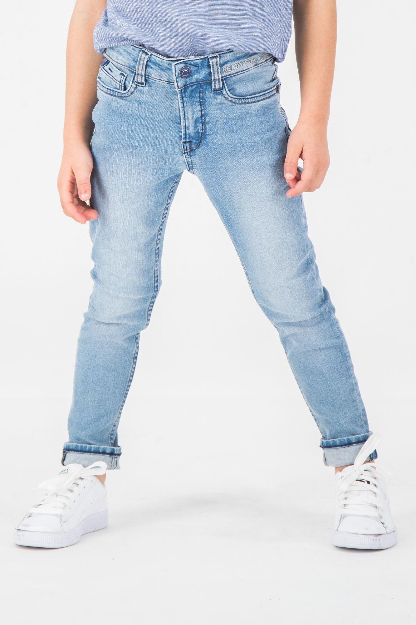 Garcia tapered jeans bij OTTO online kopen