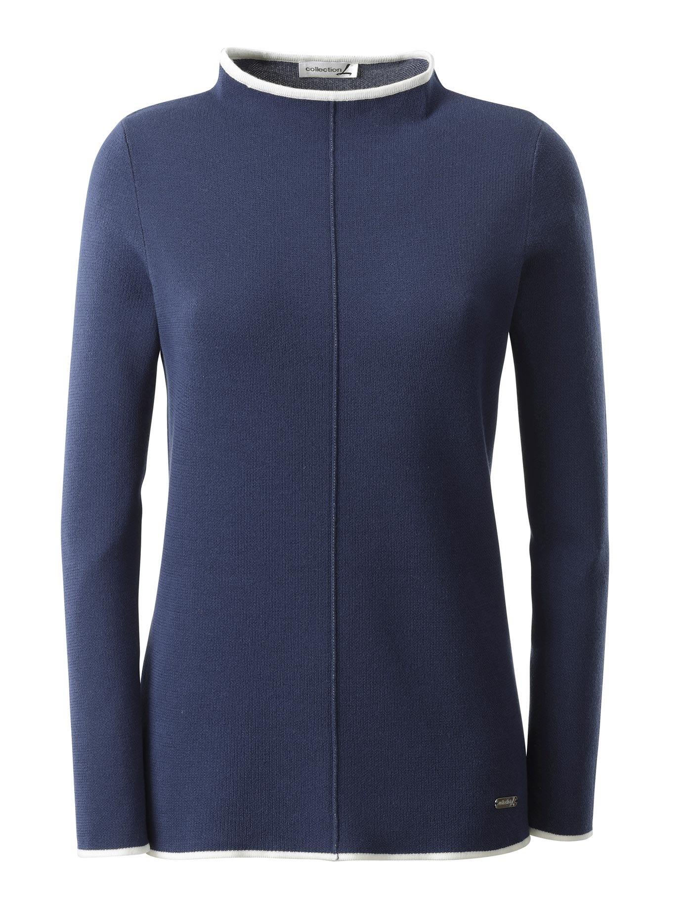 Casual Looks gebreide trui voordelig en veilig online kopen