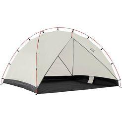 grand canyon »tonto beach tent 3« strandtent