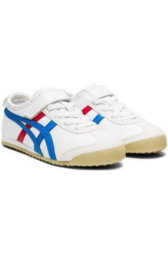 onitsuka tiger sneakers »mexico 66 ps« wit