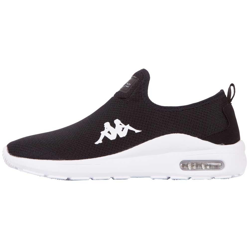 Kappa sneakers »GEORGIA« online kopen op otto.nl