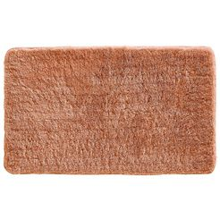 badkamerset bruin