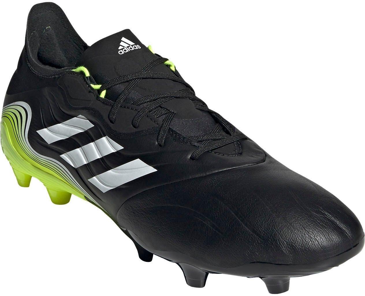 adidas Performance voetbalschoenen COPA SENSE 2 FG nu online kopen bij OTTO