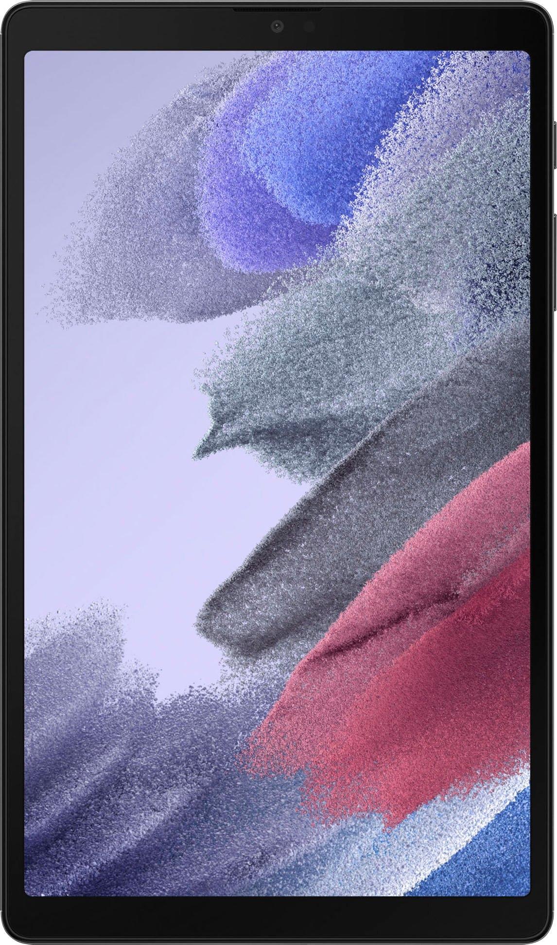 Samsung Tablet Galaxy Tab A7 Lite LTE veilig op otto.nl kopen