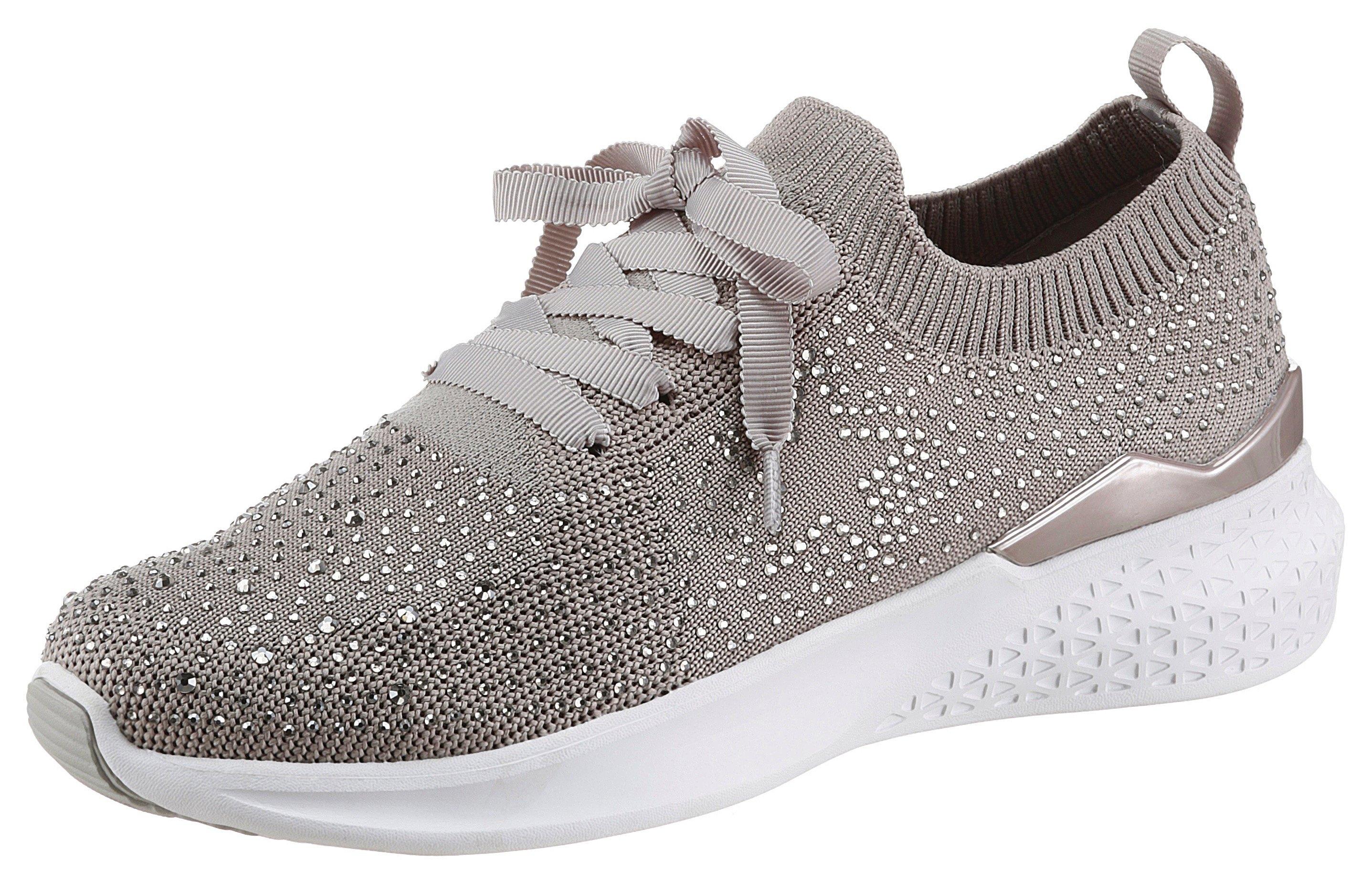 Ara slip-on sneakers »Maya« voordelig en veilig online kopen