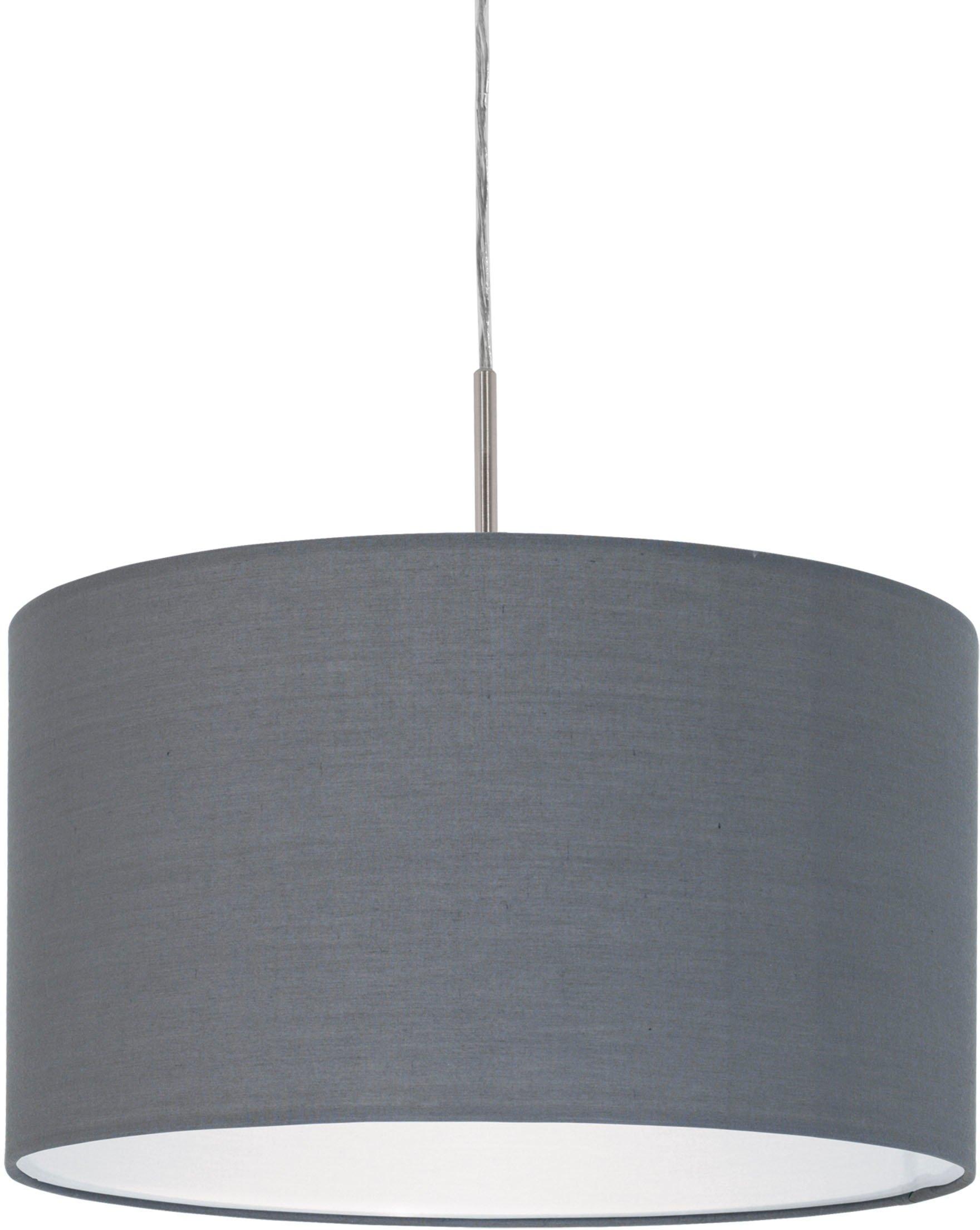 EGLO hanglamp PASTERI Hanglicht, hanglamp bestellen: 30 dagen bedenktijd