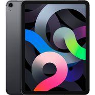 apple »ipad air wi-fi + cellular 256gb« tablet grijs