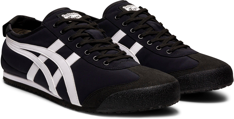 Onitsuka Tiger sneakers »MEXICO 66« bij OTTO online kopen