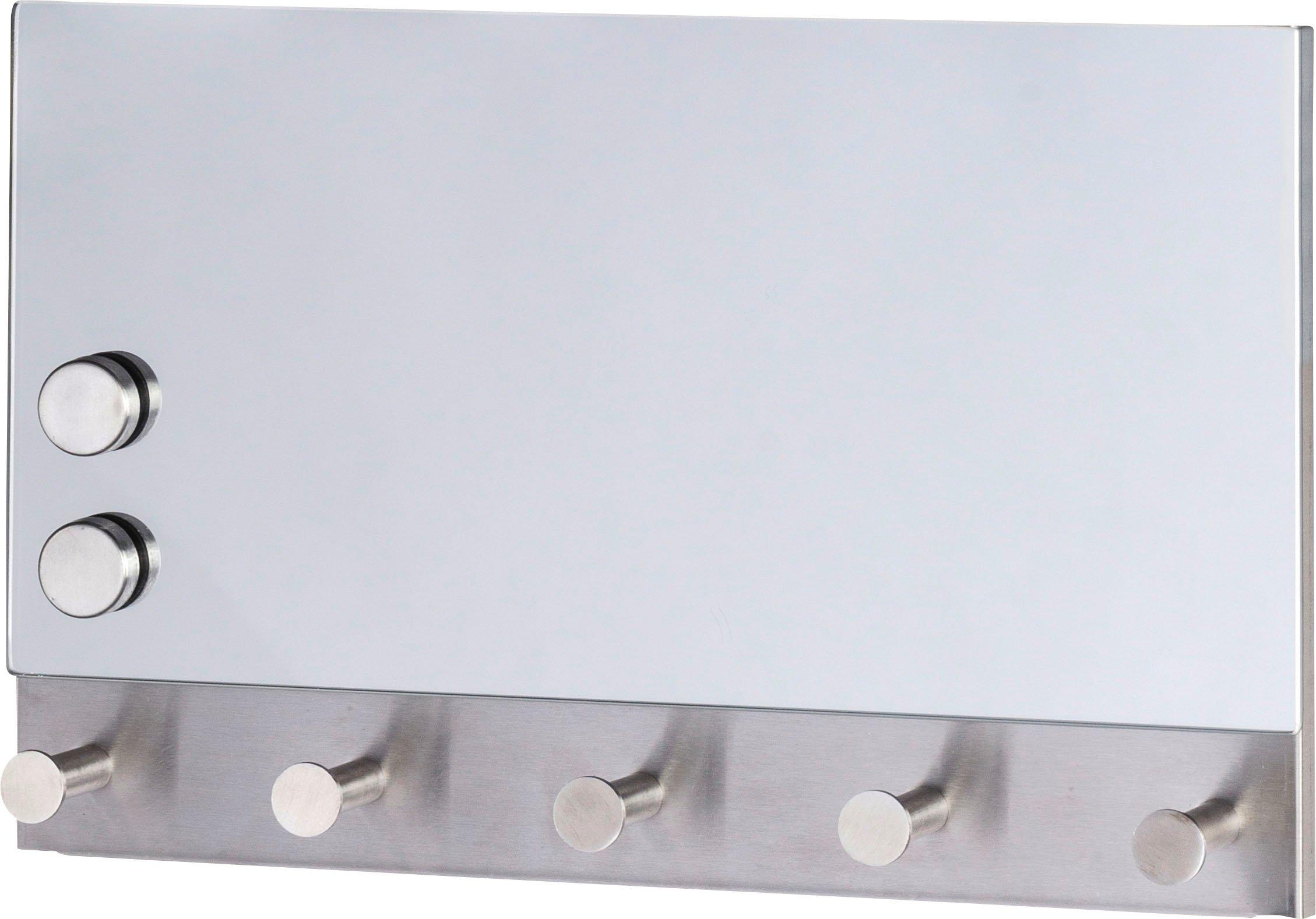 WENKO kapstok Mirror magnetisch (1 stuk) goedkoop op otto.nl kopen