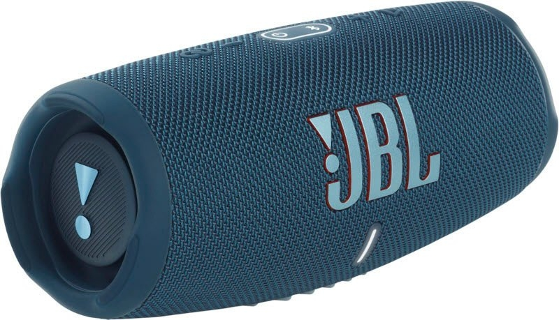 JBL bluetoothluidspreker Charge 5 Portabler waterdicht voordelig en veilig online kopen