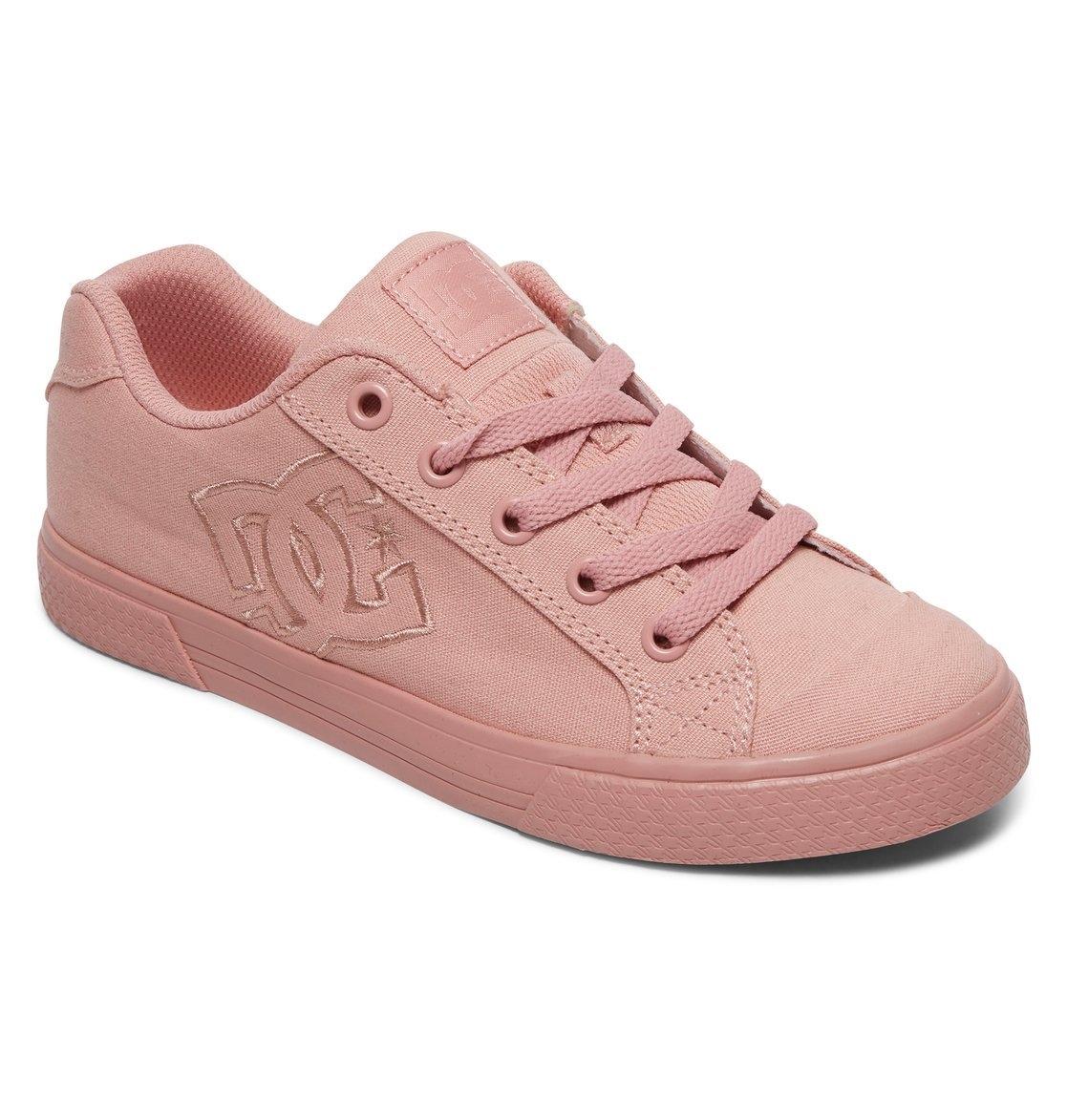 DC Shoes sneakers Chelsea TX in de webshop van OTTO kopen