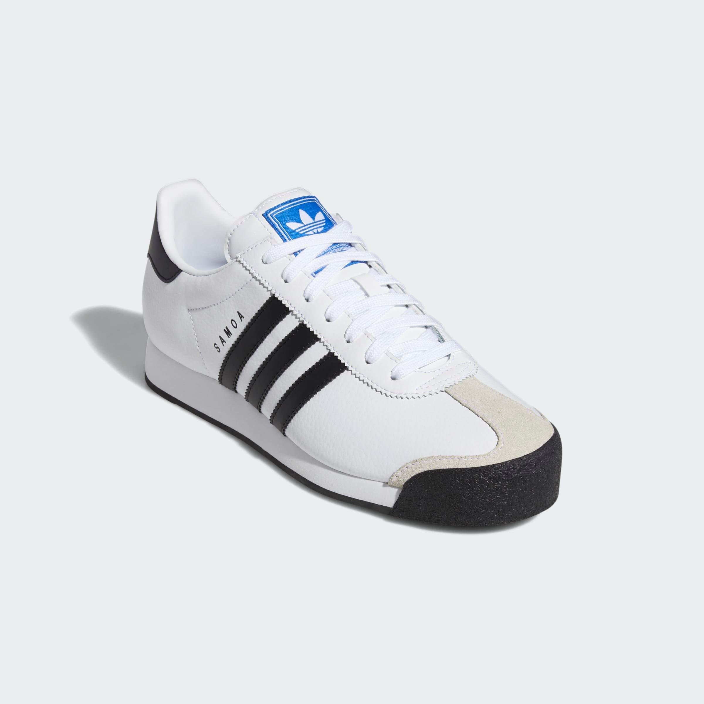 adidas Originals sneakers »Samoa« online kopen op otto.nl