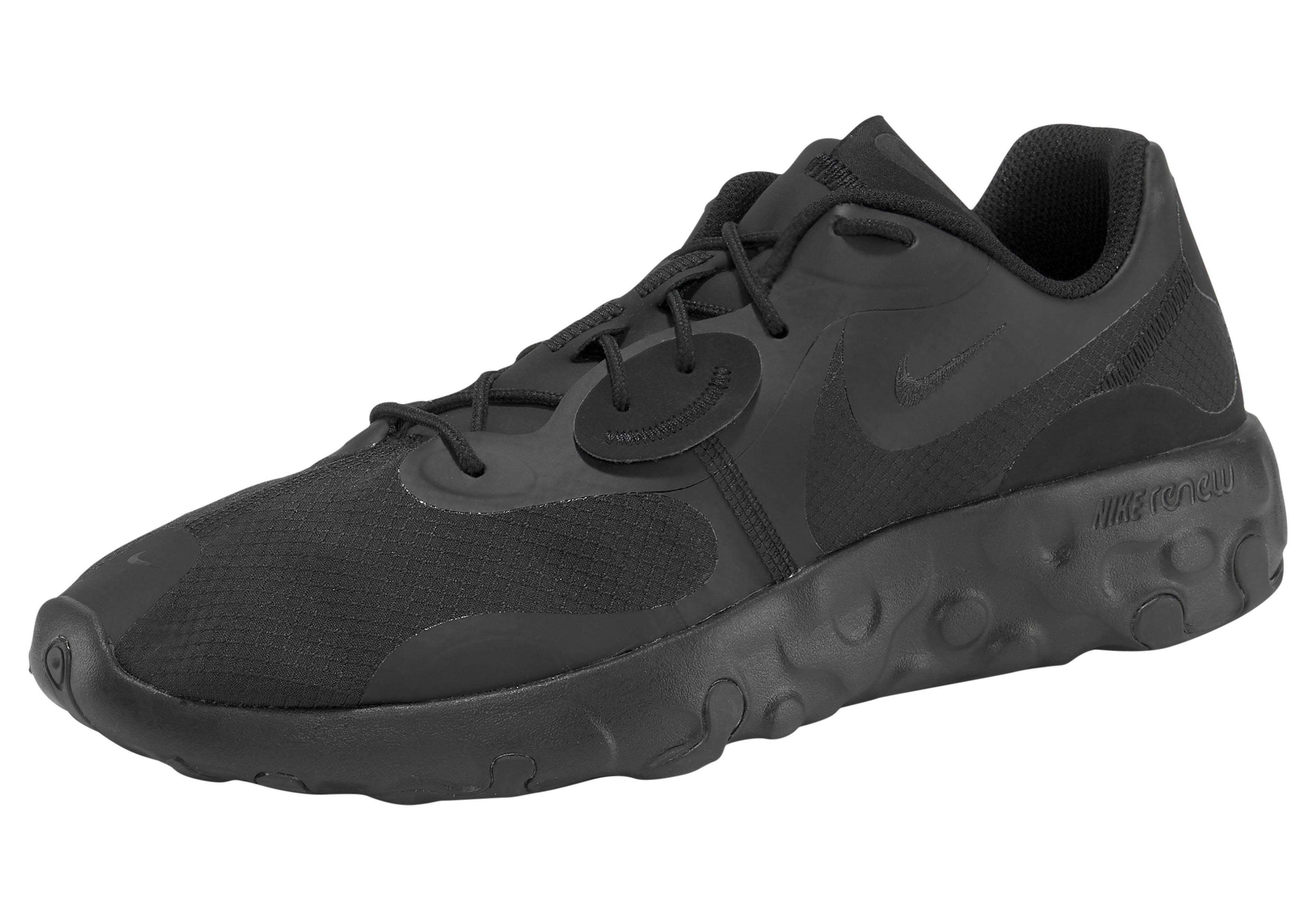 Nike Sportswear Nike sneakers »Renew Lucent 2« nu online kopen bij OTTO