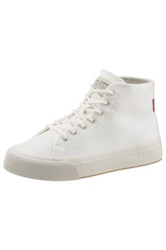 levi's sneakers »summit mid s« wit
