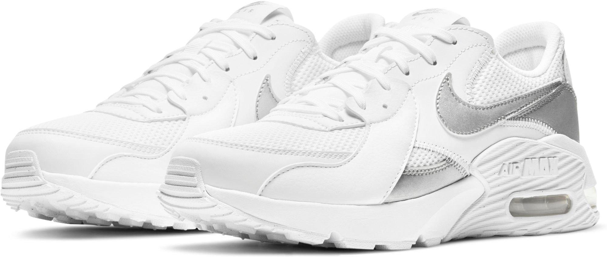 Nike Sportswear sneakers WMNS AIR MAX EXCEE - verschillende betaalmethodes