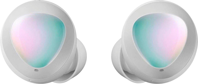 SAMSUNG »Galaxy Buds SM-R170« wireless in-ear-hoofdtelefoon - verschillende betaalmethodes