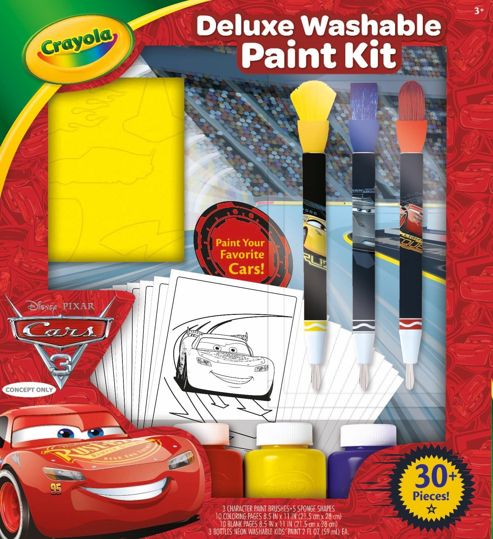 Cars Kleurplaten Inkleuren.Lovely Online Kleurplaten Inkleuren Disney Kleurplaten