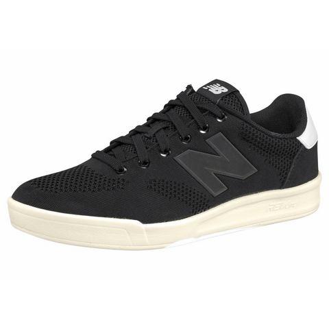 new balance NU 15% KORTING: NEW BALANCE sneakers CRT300 Mesh