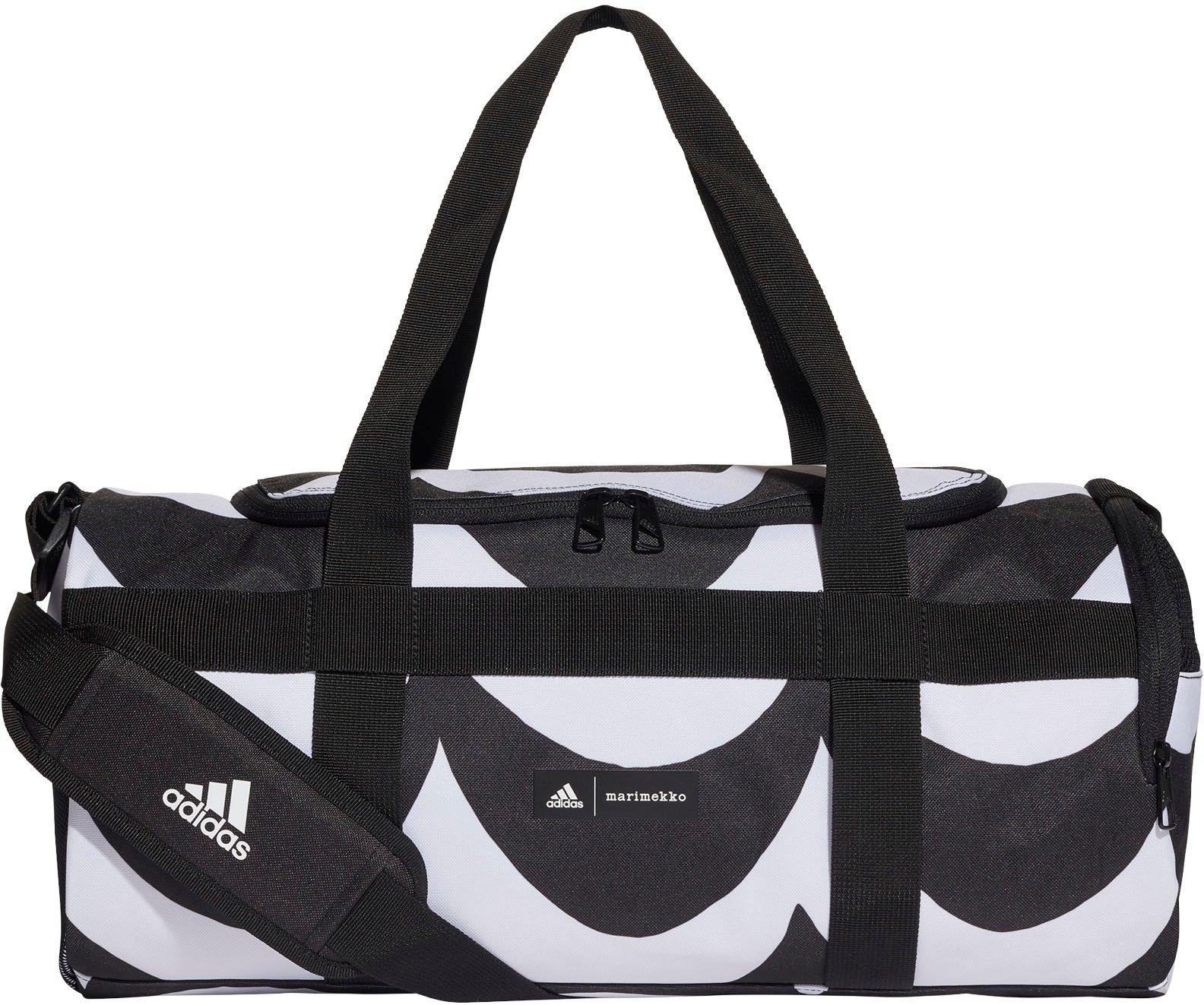 Op zoek naar een adidas Performance sporttas? Koop online bij OTTO