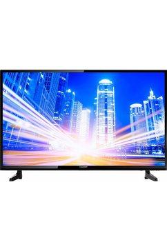 B32O138T2CSHD LED-TV (81 cm / (32 inch)), HD