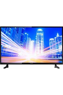 B40B148T2CS LED-TV (102 cm / (40 inch)), Full HD
