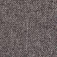 inosign hocker grijs