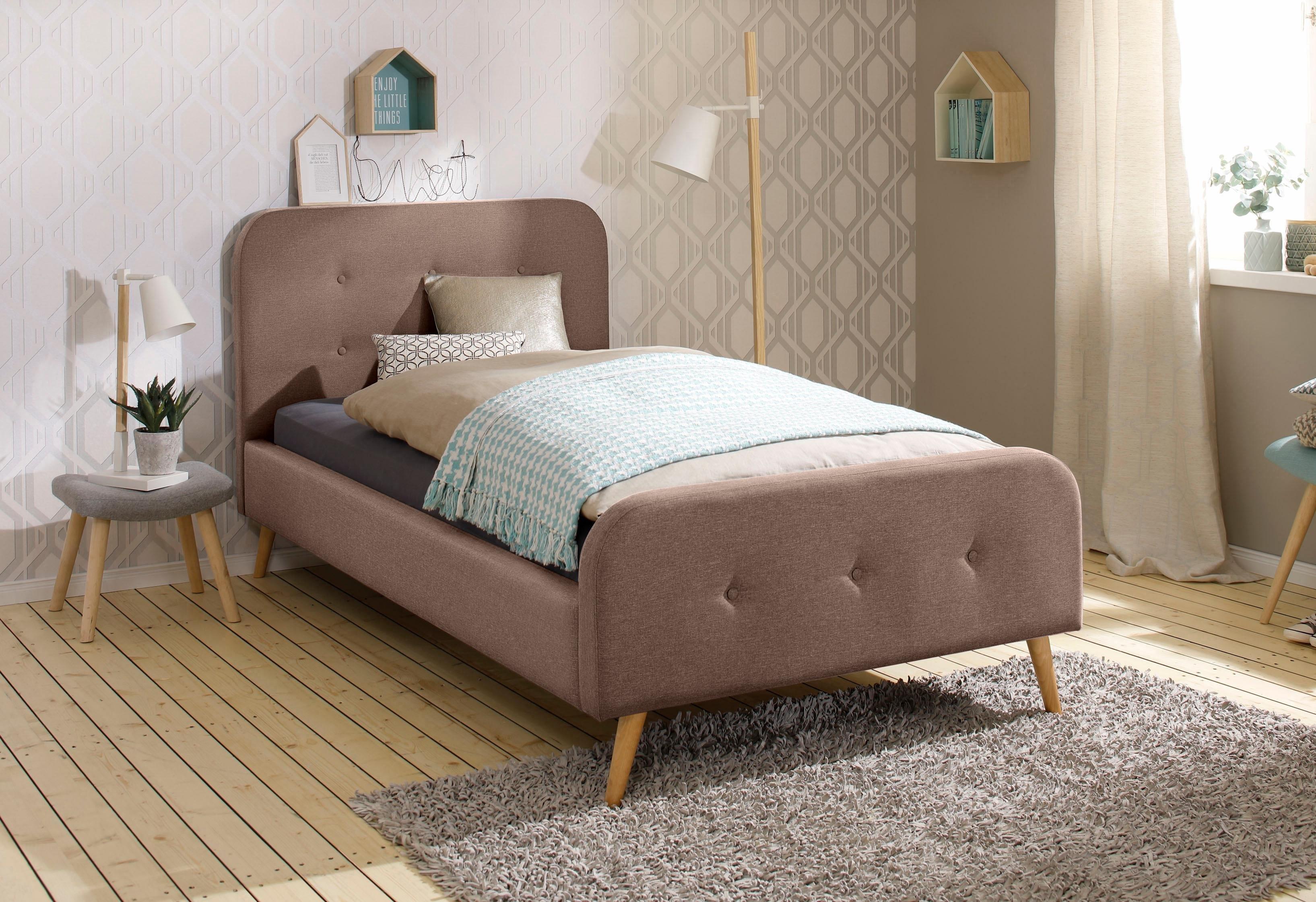 nieuw binnen online shop nu online kopen otto. Black Bedroom Furniture Sets. Home Design Ideas