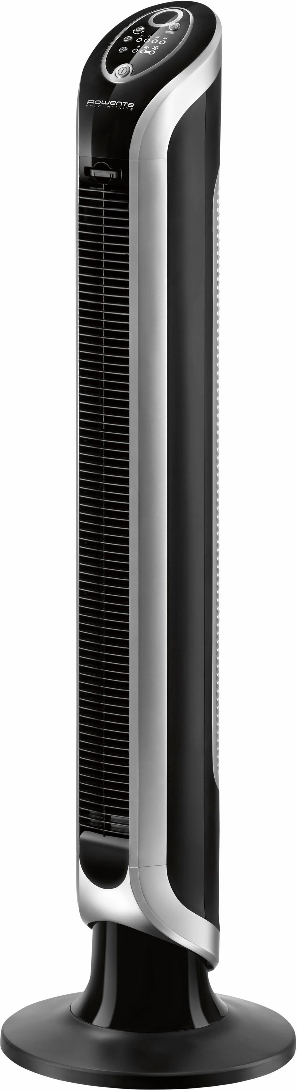 Rowenta torenventilator VU 6670 EOLE INFINITE bij OTTO online kopen