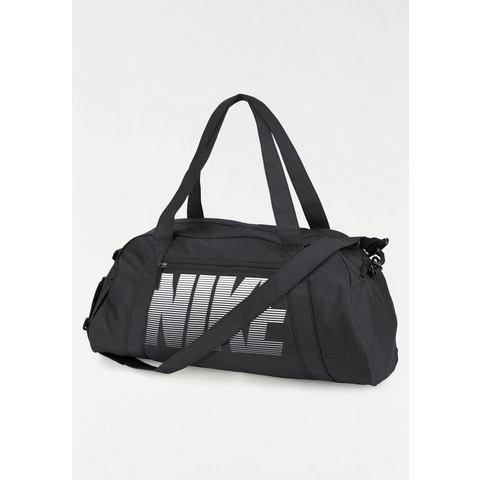 Nike NU 15% KORTING: Nike sporttas W NIKE GYM CLUB