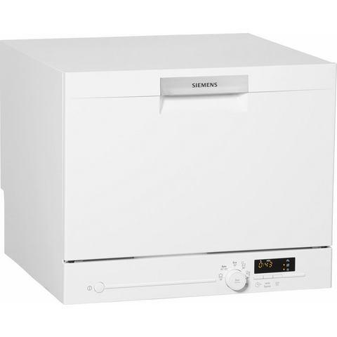 Siemens SK26E221EU iQ300