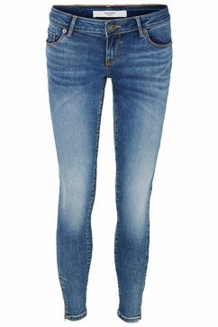 ankle-jeans »FIVE ANKLE«