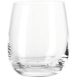 leonardo glas 'tivoli' (set van 6) wit