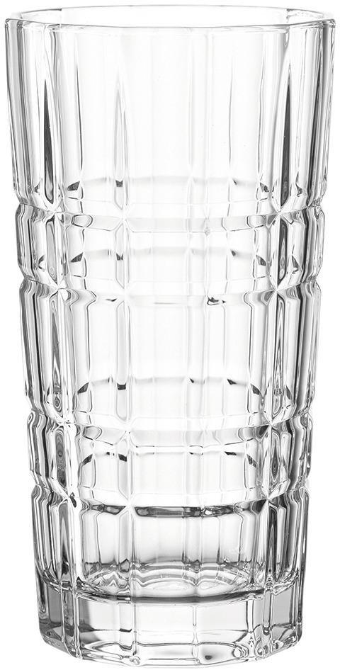 Leonardo longdrinkglas 'SPIRITII' (set van 4) nu online bestellen
