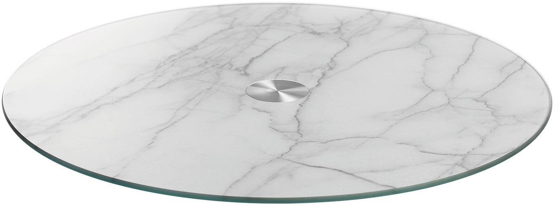 LEONARDO serveerblad Turn Marmerlook, 33 cm nu online bestellen