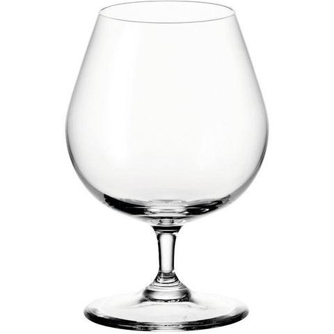 Leonardo Ciao plus Cognacglas 0,37 L 6 st.