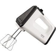 krups handmixer gn5021 3, 500 watt wit
